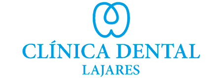 Clínica Dental Lajares